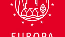 'Kültüre ilişkin' Sahiplenme ve Europa Nostra 2019